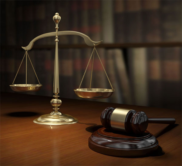 ABOUT NCLAT – National Company Law Appellate Tribunal (NCLAT)